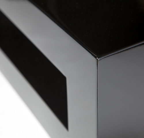 table-oxford-detail-1