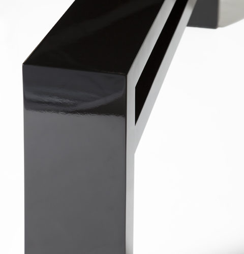 table-oxford-detail-2