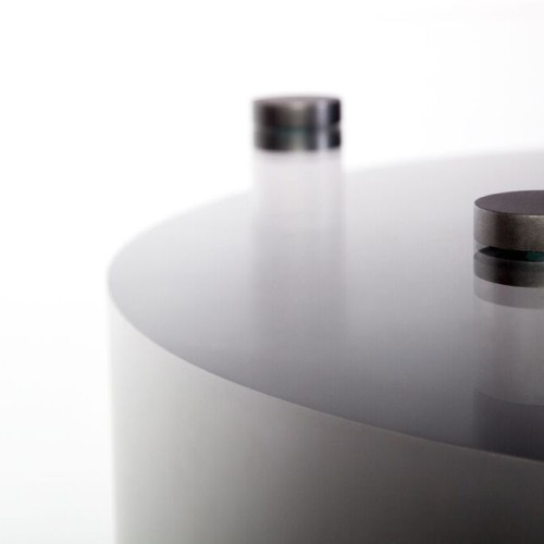 table-post-detail-2