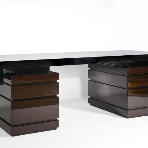 table-shipp-detail-1