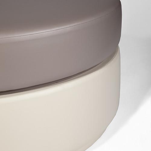 table-strata-detail-2
