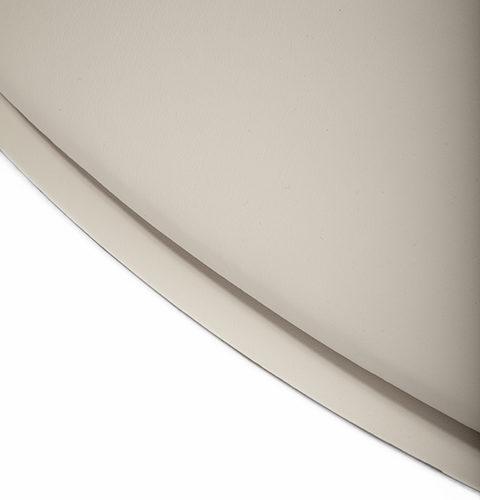 table-strata-detail-3