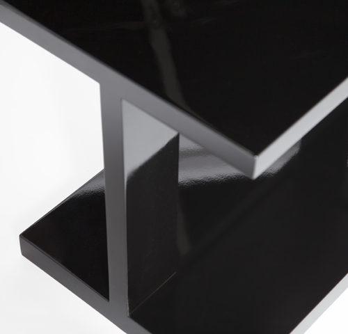 table-streamline-detail-1
