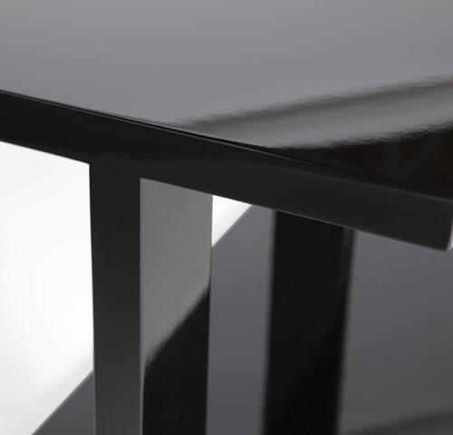 table-streamline-detail-2