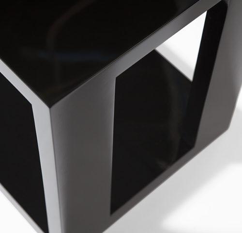 table-streamline-detail-3