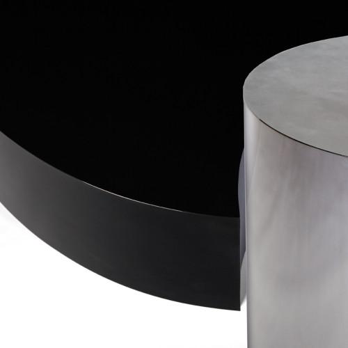 table-subtraction-detail-5