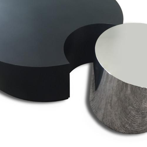 table-subtraction-detail-6