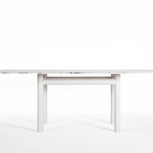 Atlas Dining Table 1