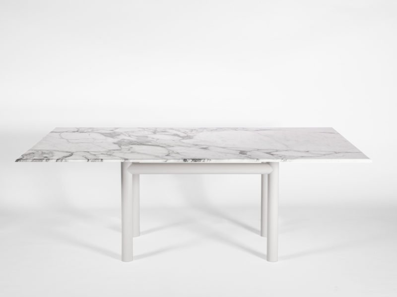 Atlas Dining Table 2