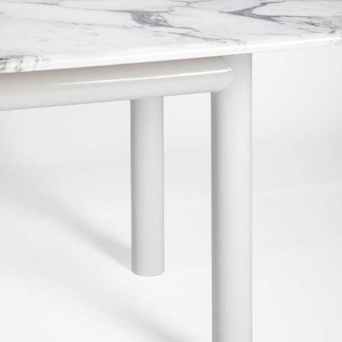 Atlas Dining Table 3