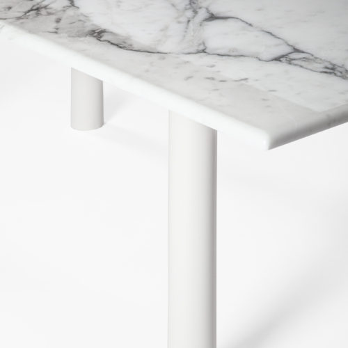Atlas Dining Table 6