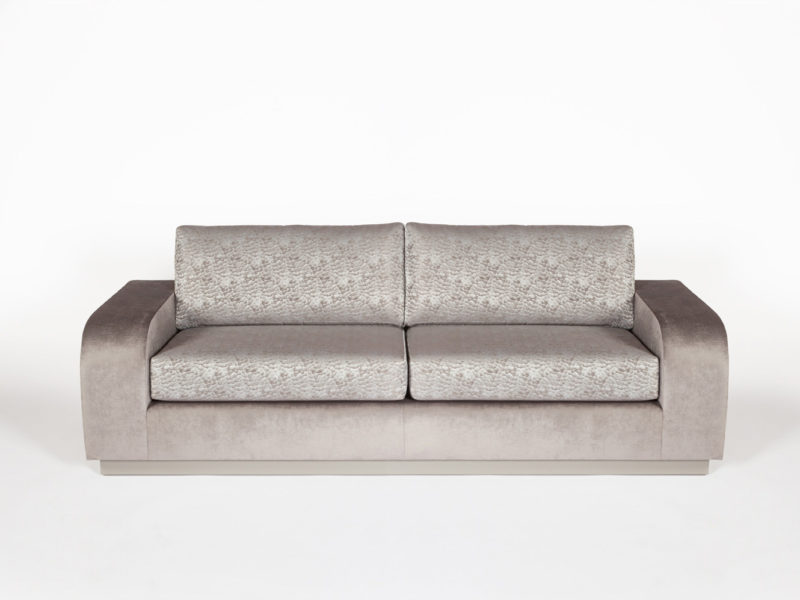 Bette-Sofa-cover2
