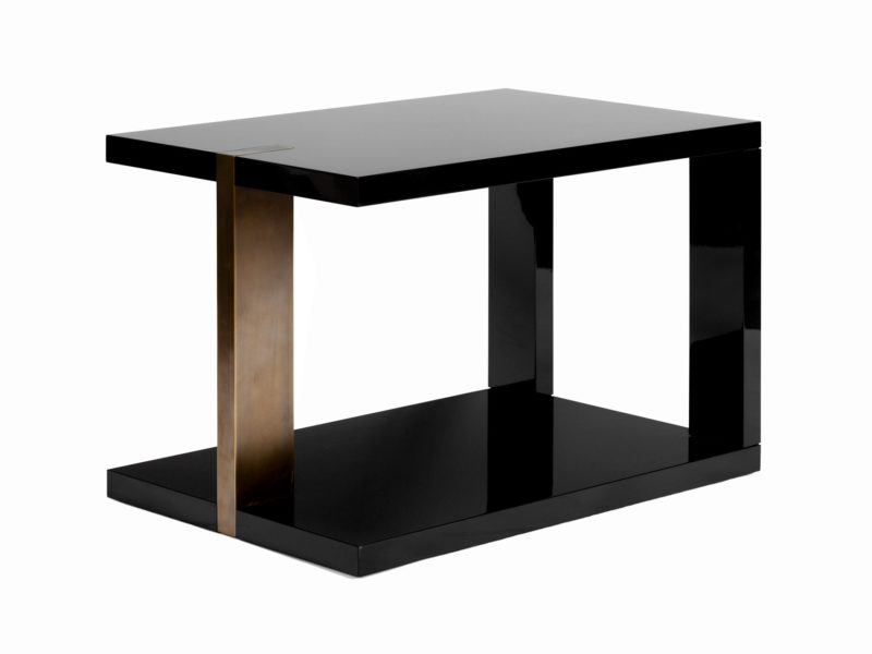 occasional-table-2