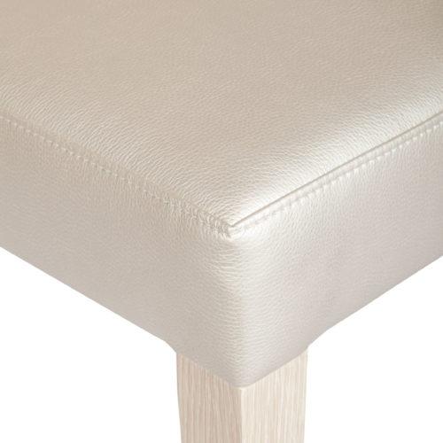 Silverlake-Side-Chair-(7)