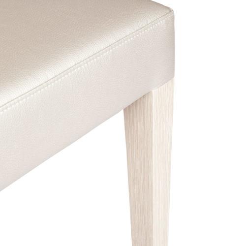 Silverlake-Side-Chair-(9)