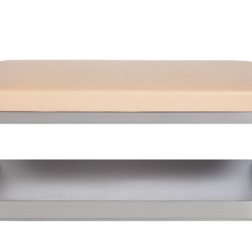 Trousdale-Bench-(7)