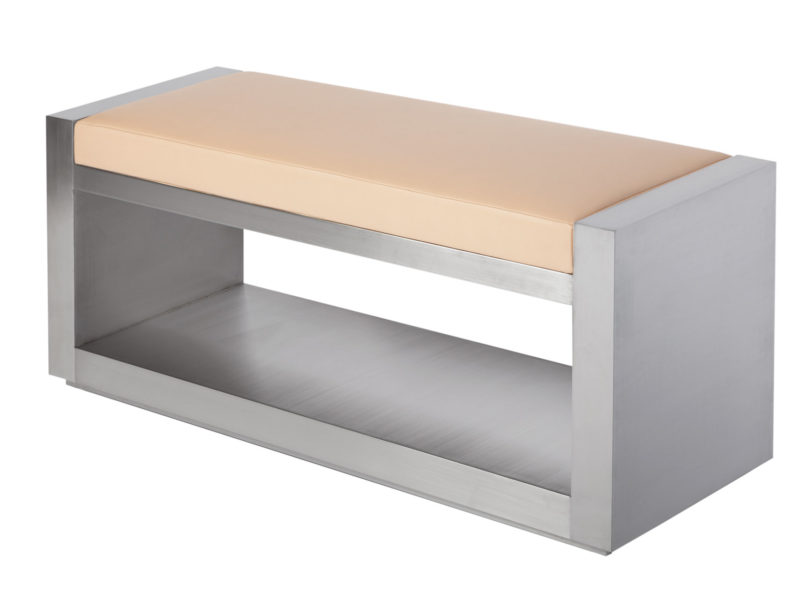 Trousdale-Bench-(8)