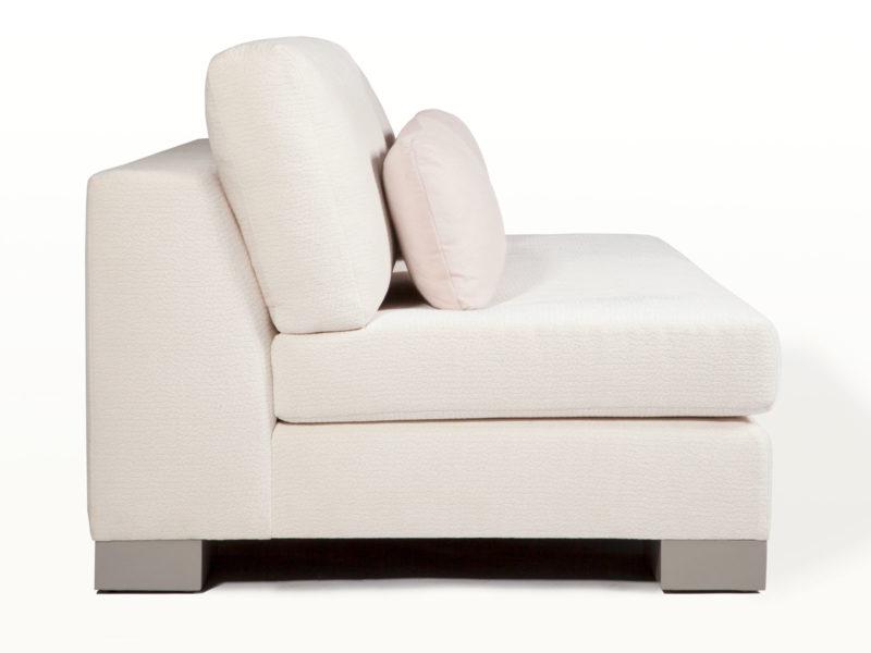 Bond-Street-Armless-Sofa-(2)