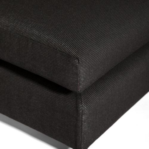 Soho-Sofa-(3)