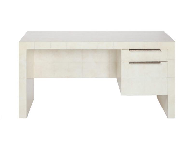 william-desk-natural-parchment-(6)